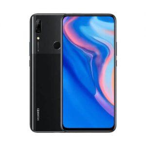 Smartfon HUAWEI P smart Z Zielony